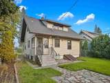 5417 Wall St - Photo 15