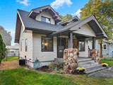 5417 Wall St - Photo 2