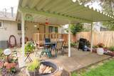 13619 29th Ave - Photo 40