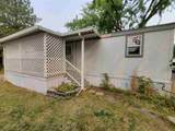 2311 16th Ave - Photo 2