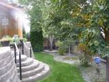 7303 Madelia St - Photo 11