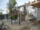 7303 Madelia St - Photo 19