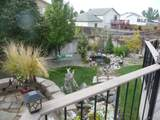 7303 Madelia St - Photo 9