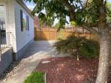 1128 Heroy Ave - Photo 23