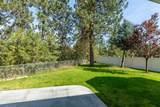 6510 Park View Ln - Photo 21