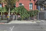 423 1st Ave - Photo 17