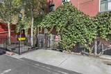 423 1st Ave - Photo 18