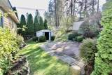 3604 12TH Ave - Photo 19