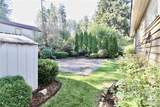 3604 12TH Ave - Photo 20