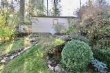 3604 12TH Ave - Photo 23