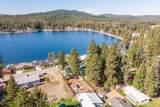 1282 Southshore Diamond Lake Rd - Photo 37