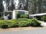 8900 #100 Mullen Hill Rd Rd - Photo 6