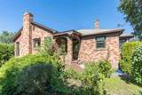 9925 Mission Ave - Photo 1