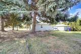 18617 Maxwell Ave - Photo 14