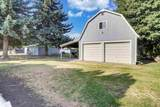 18617 Maxwell Ave - Photo 16