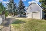 18617 Maxwell Ave - Photo 17