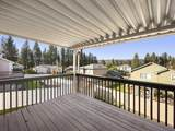 6809 Royal Ln - Photo 16