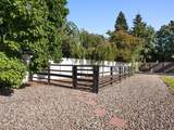 5601 Hatch Rd - Photo 40