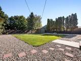 5601 Hatch Rd - Photo 41