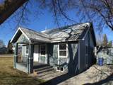 8505 Alki Ave - Photo 3