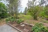 2224 34th Ave - Photo 28