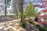 4228 Osage Way - Photo 39