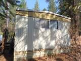 1395 Old Kettle Rd - Photo 29