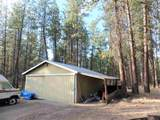 1395 Old Kettle Rd - Photo 4