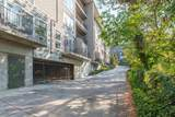 930 Cowley St #204 St - Photo 4