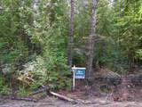 Lot 3 Riverbend Estates 5th Rd - Photo 7