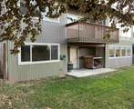 3711 16th Ave - Photo 41