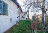 7215 8th Ave - Photo 17