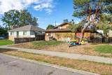 424 W Shannon Ave Ave - Photo 19