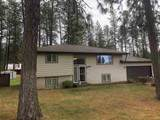 6819 Assembly Rd - Photo 1