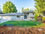 5607 16th Ave - Photo 1