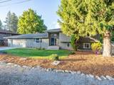 5607 16th Ave - Photo 2