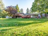 5607 16th Ave - Photo 20