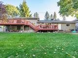 5607 16th Ave - Photo 21