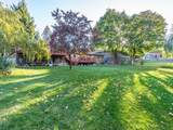 5607 16th Ave - Photo 22