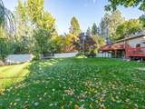 5607 16th Ave - Photo 24