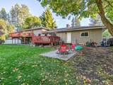 5607 16th Ave - Photo 25