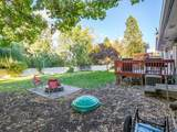 5607 16th Ave - Photo 26