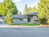 5607 16th Ave - Photo 3