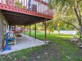 5607 16th Ave - Photo 32