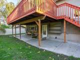 5607 16th Ave - Photo 33