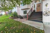 3108 43rd Ave - Photo 2