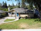 1815 40th Ave - Photo 2