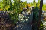 1517 19th Ave - Photo 2