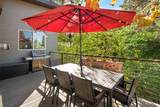 1517 19th Ave - Photo 19