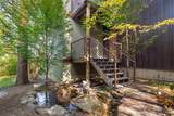 1517 19th Ave - Photo 5
